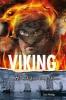 Dee  Phillips,Viking