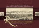 <b>Irene  Storm van Leeuwen-van der Horst</b>,Reislustige Zeeuwse regenten. De reis van Isaäc en Paul Hurgronje, Paulus Ribaut en Johan Steengracht naar Londen in 1769