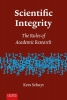 Kees Schuyt,Scientific Integrity