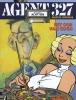 Martin  Lodewijk,Agent 327 - Dossier 18 Het oor Van Gogh