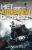 <b>John  Toland</b>,Het Ardennen offensief