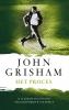 John  Grisham,Het proces