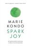 Marie  Kondo ,Spark Joy