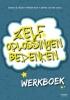 <b>Bianca E.  Boyer, Marije  Kuin, Saskia  van der Oord</b>,Zelf oplossingen bedenken - Werkboek