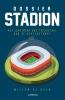 <b>Willem De Bock</b>,Dossier Stadion