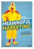 <b>Bart  Lombaerts</b>,Meaningful marketing