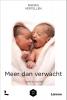 <b>Lore De Vilder, Mama Baas</b>,Mama`s vertellen - Meer dan verwacht