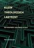 <b>Nico  Koolsbergen</b>,Klein theologisch labyrint