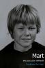 <b>Ferdinand  Ter Haar</b>,Mart