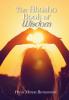 Merab Richardson  Anna ,The Akasha Book of Wisdom