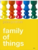 Pols  Potten ,Family of things