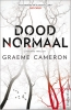 Graeme  Cameron ,Doodnormaal