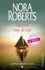 Nora  Roberts,De ziel van de zee - Chesapeake Bay Saga 1