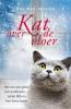Rachel  Wells ,Kat over de vloer