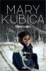 <b>Mary  Kubica</b>,Bevroren