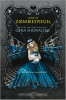 <b>Gena  Showalter</b>,The White Rabbit Chronicles 2 : Door de zombiespiegel