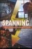 <b>D. van Meeuwen</b>,Spanning!