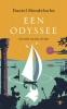 Daniel  Mendelsohn,Een Odyssee