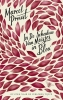Marcel  Proust ,In de schaduw van meisjes in bloei
