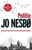 Jo  Nesbø ,Politie
