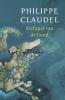 Philippe  Claudel ,Archipel van de hond