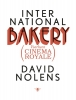 David  Nolens ,International Bakery