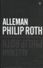 <b>Roth  Philip</b>,Alleman