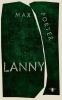 Max  Porter ,Lanny