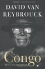 <b>David van Reybrouck</b>,Congo
