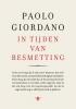 <b>Paolo  Giordano</b>,In tijden van besmetting