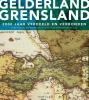 ,Gelderland grensland