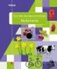 ,<b>Van Dale beeldwoordenboek Nederlands Nederlands</b>