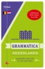 <b>Robertha  Huitema</b>,Van Dale grammatica Nederlands