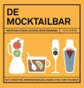 Fern  Green ,De mocktailbar
