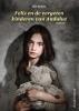 Ben  Bouter,Feliz en de vergeten kinderen van Andaluz