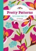 Pretty patterns,creatief kleuren zonder stress; art-therapie