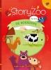 ,<b>StoryZoo: De boerderij</b>