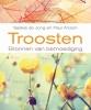 <b>Saskia de Jong, Paul  Anzion</b>,Troosten