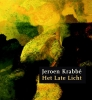 <b>Frénk van der Linden, Pieter  Webeling</b>,Jeroen Krabbé - het late licht