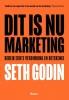 Seth  Godin,Dit is nu marketing