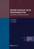 K. van Middelaar K.H.  Boonzaaijer  J.G.C.M.  Galle,ICFG reeks Intern toezicht in de pensioensector