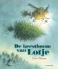<b>Lieve  Baeten</b>,De kerstboom van Lotje