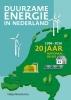 Haijo  Boomsma ,Duurzame energie in Nederland