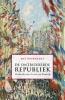 <b>Mia  Doornaert</b>,De ontredderde republiek