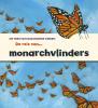 Sharon  Katz Cooper ,De reis van de monarchvlinders