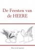 Hans  van de Lagemaat ,De Feesten van de HEERE