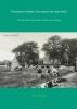 Arie  Pieters ,Een groen verleden: Hoe groen was mijn dorp?