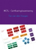 Ton van den Hoogen ,MCTL - Certificering/examinering