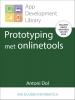 Antoni  Dol ,Prototyping met onlinetools