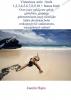 Jasmin  Hajro ,Victorious serie : boek 1,2,3,4,5,6,7,8,9,10 + bonus boek